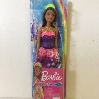 Barbie DreamTopia Doll #GJK14