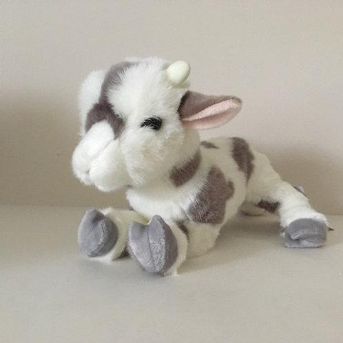 Douglas Gisele Goat Plush