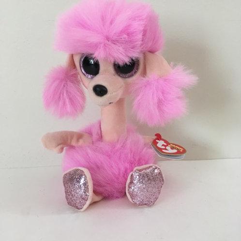TY Beanie Boo - Camilla