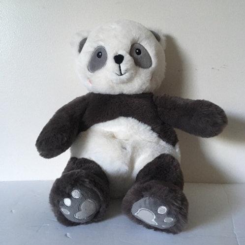 Douglas Baby Plumpie Peyton Panda