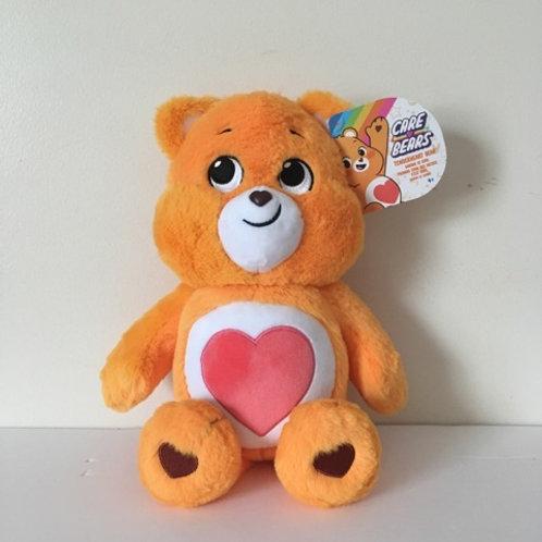 Care Bear Tenderheart Bear Plush