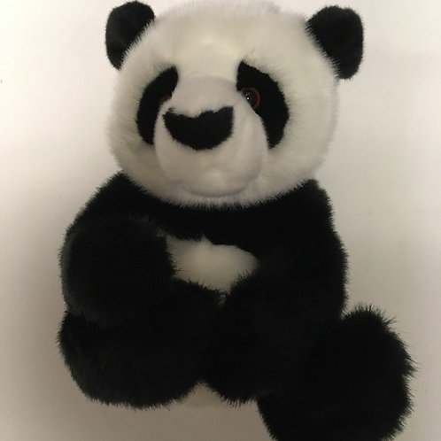 Douglas Paya Panda Plush