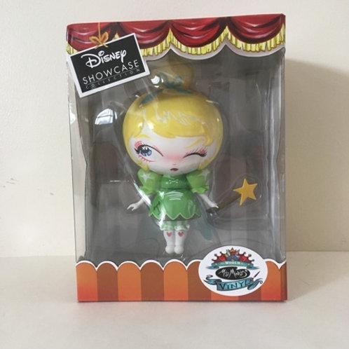 Disney ShowCase Collection - Vinyl Tinker Bell
