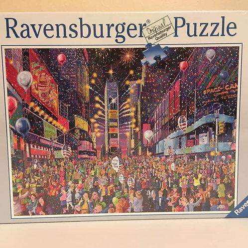 Ravensburger Times Square