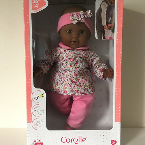 Corolle 14 inch Lilou Baby Doll #130190