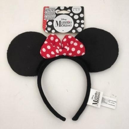 Disney Minnie Mouse Head Band