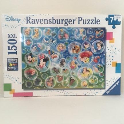 Ravensburger Disney Pixar Bubbles