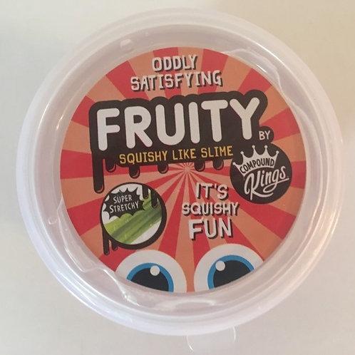 Fruity Slime