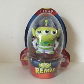 Pixar Remix Figure 01