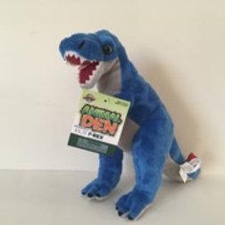 Adventure Planet Plush T-Rex
