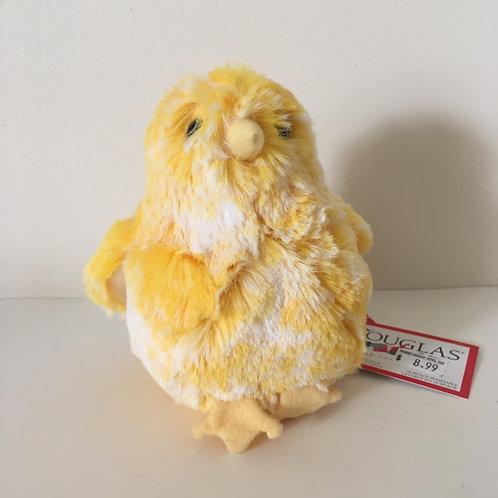 Douglas Chick Plush