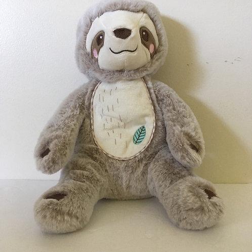 Douglas Sloth Plumpie #6517