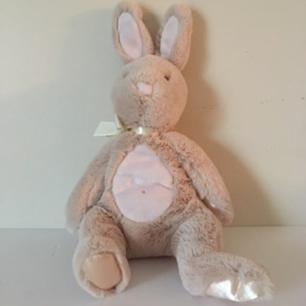 Douglas Bunny Plumpie Plush #6501