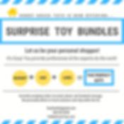 HHT surprise toy bundles (1).jpg
