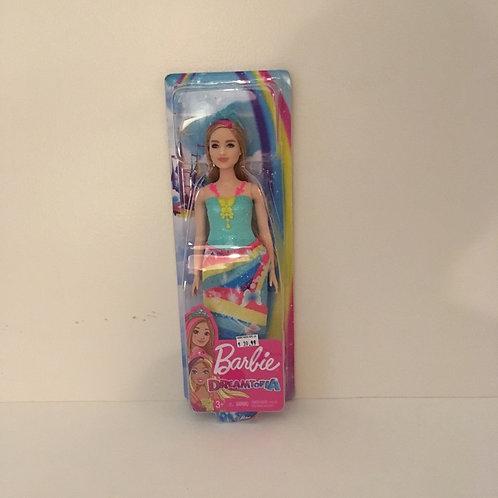 Barbie Dreamtopia 5