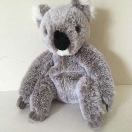 Douglas Koala Softie
