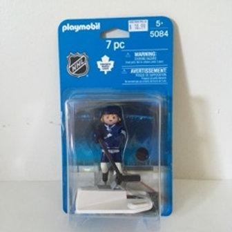 Playmobil NHL Toronto Maple Leafs