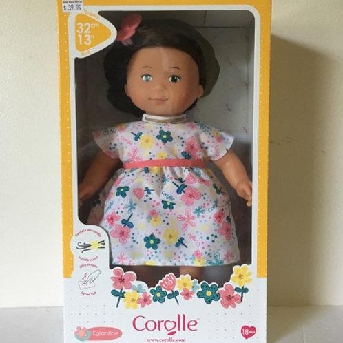 Corolle Eglantine Baby Doll #260030