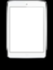 Suisse Web - création site web Sion