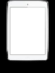 telefony do serwis ploterów Szczecin i Warszawakontakt do serwisu ploterów w Szczecinie, serwisanci ploterów wielkoformatowych Szczecin i Warszawa, numery telefonów serwisu ploterów ze Szczecina i Warszawy