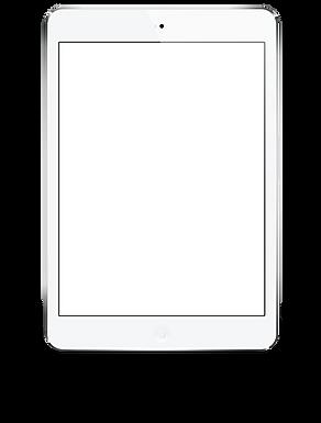 Omarian Atman Mobile App