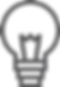 light bulb - 3d graphics