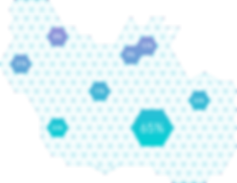 Estadística | Inferencial - from Data Integration to Advanced Analytics
