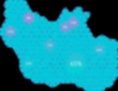 Estadística   Inferencial - from Data Integration to Advanced Analytics