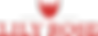 לוגו ללא כתובת-1.png
