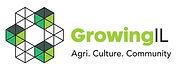 GrowingIL_LOGO.jpg
