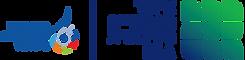 לוגו איגוד התאחדות ריבוע.png