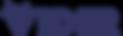 wider-logo blue.png