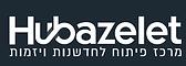 hubazelet.PNG
