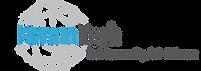 KeremTech logo.png