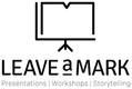 Leave_a_Mark_LOGO-01.png