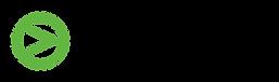 Open_Valley_Logo_White_update_1.11.2018-