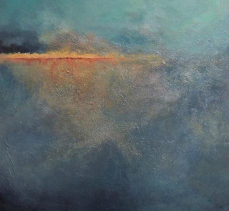 Allegro by Monica Gewurz