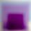 Thumbnail: Colour Study 3 by Paul Gravett