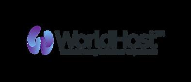 Logo_WorldHost-Horizontal-RGB-PNG [623]