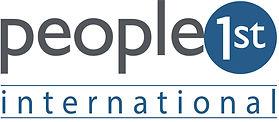 People 1st International logo CMYK (1).j