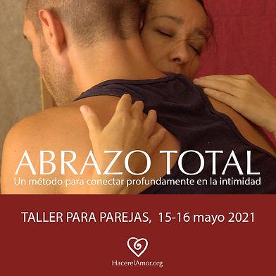AbrazoTotal_taller_IG.jpg