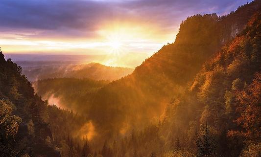 Sunrise-Mountain Hero Image_edited.jpg