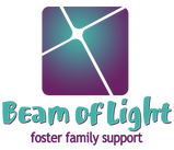 Beam of Light logo color.png