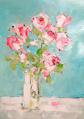 Edwina's Roses.jpg