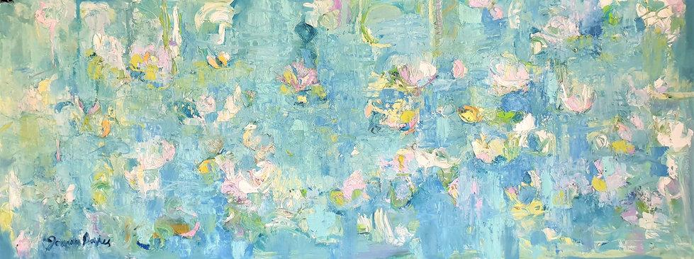 Water lilies, my version.jpg