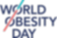 World Obesity Day Logo RGB.png