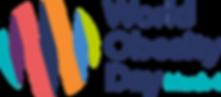 WOF World Obesity Day Logo RGB.png