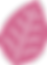 leaf_pink.png