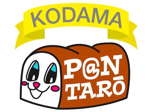 lg_pantaro.jpg