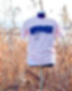 top_made_Tshirt.jpg